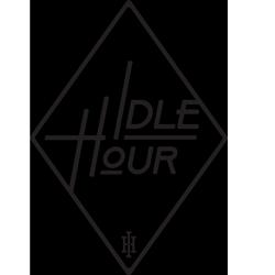 Idle Hour Bar
