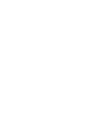 Idle Hour Quincy Logo Large Transparent